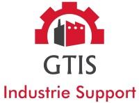 GTIS GmbH