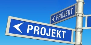 offered-serivce-overview-project-managementjpg-300x150
